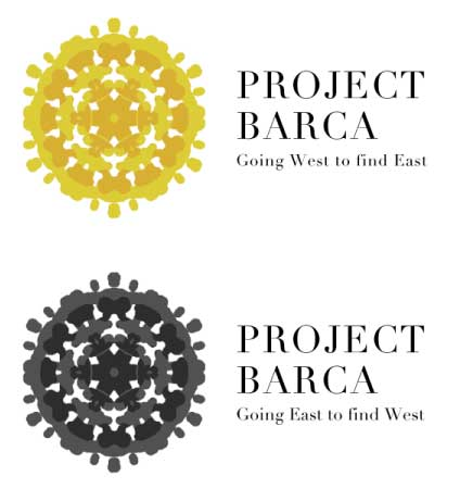 ProjectBarca-BeaGamboa_1-jpg.jpg