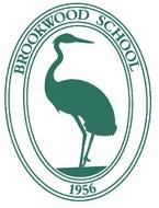 brookwood-logo.jpg