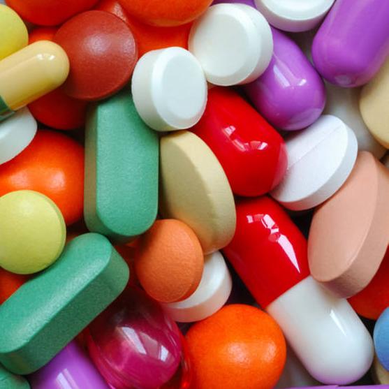 pills2small.jpg