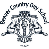 beaver-crest-with-name.jpg