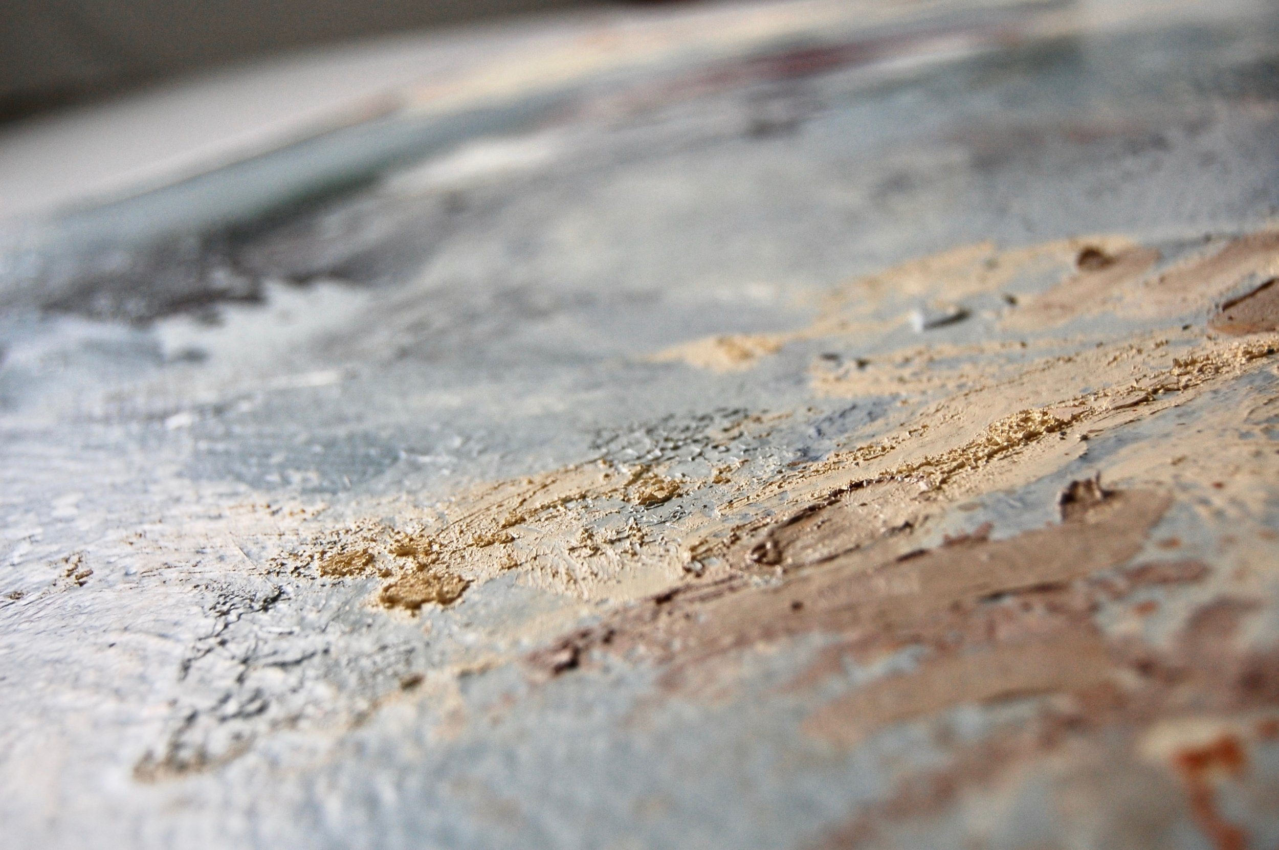 Becoming_Page_ink,oil,oilstick on paper_detail4_LoRes.jpg
