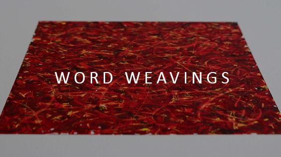 Weaving Nav.jpg