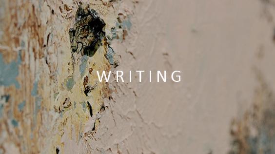 Writing Nav.jpg