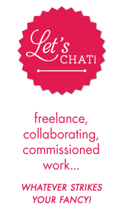 let's-chat-banner3.png