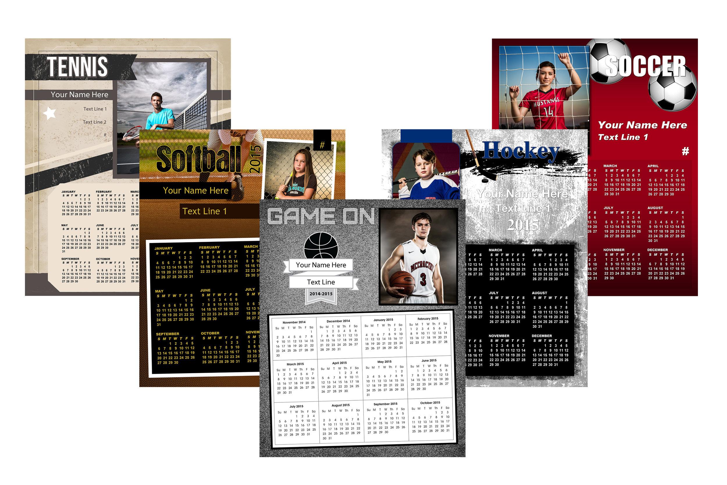 Calendar Group.jpg