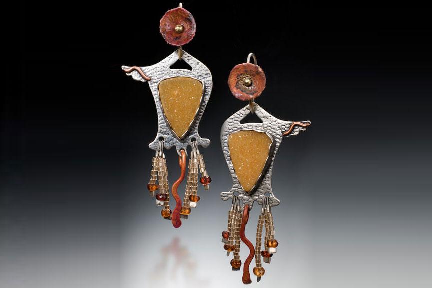 Drusy-Bird-Earrings.jpg