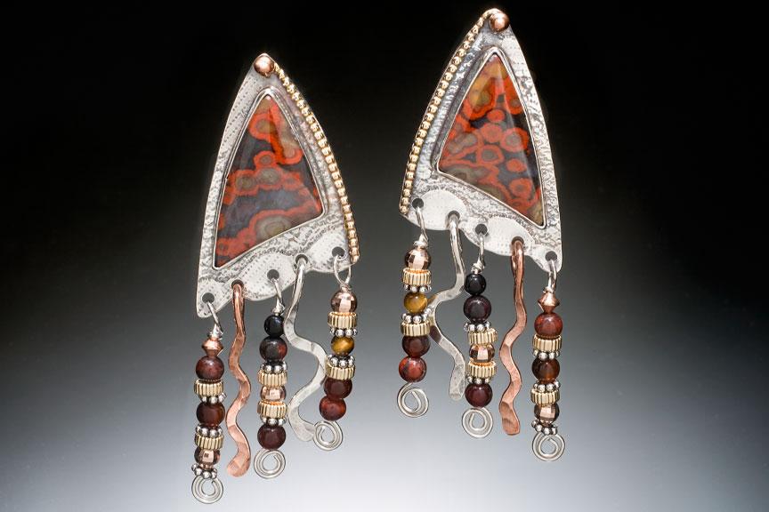 poppy-chandeliers.jpg