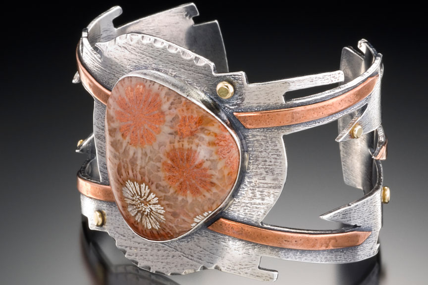 fossil-coral-brac.jpg