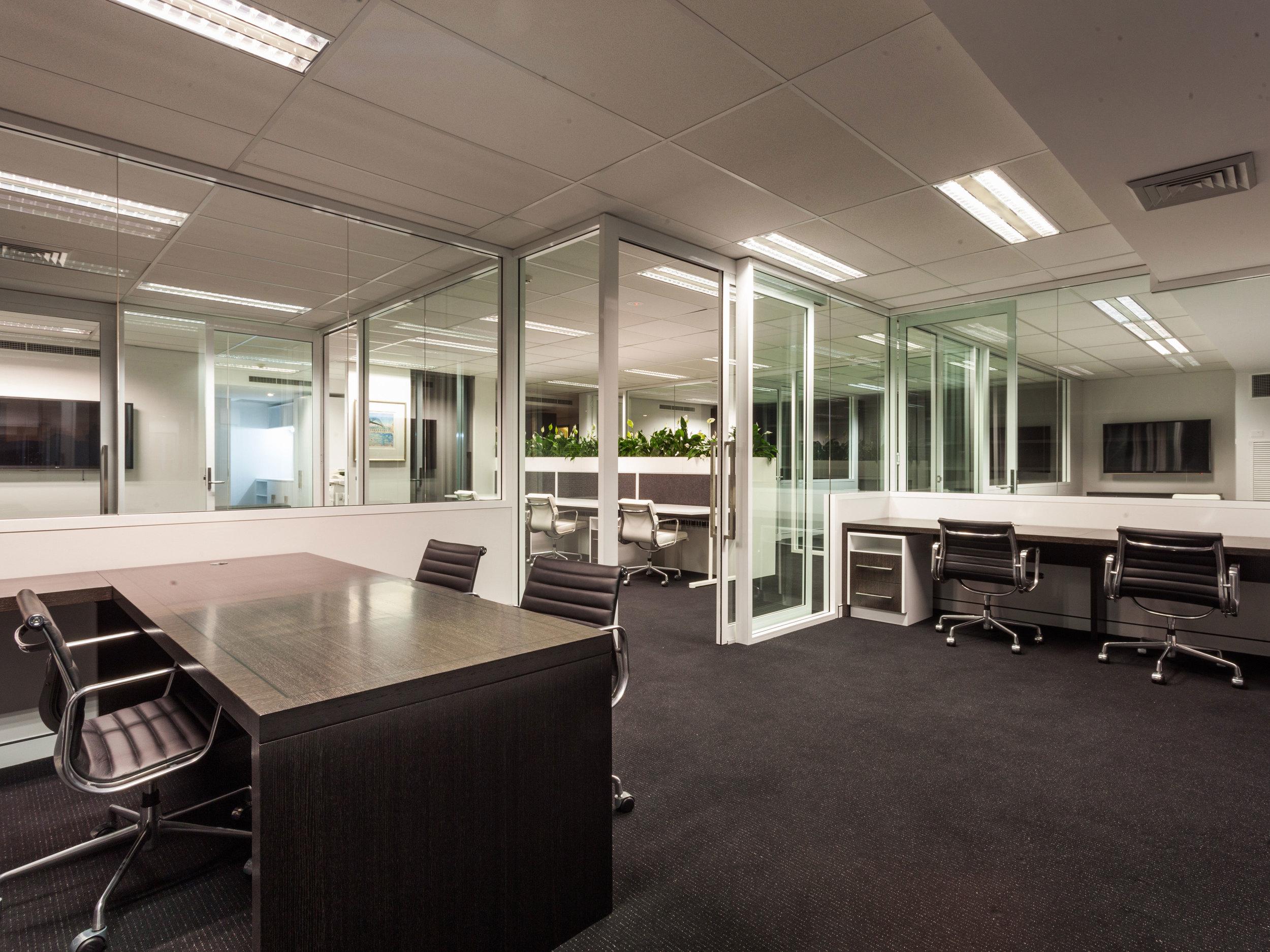 S Moran & Co Solicitors, Sydney