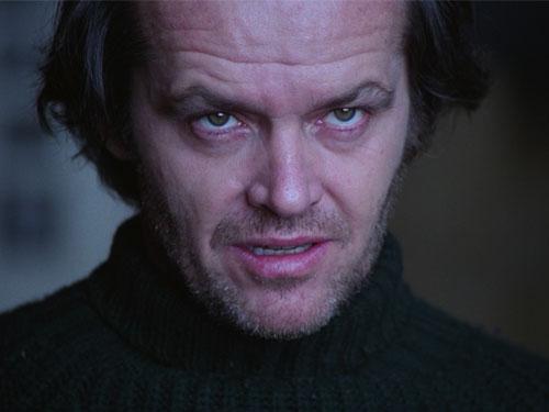 Creepiest-Jack.jpg