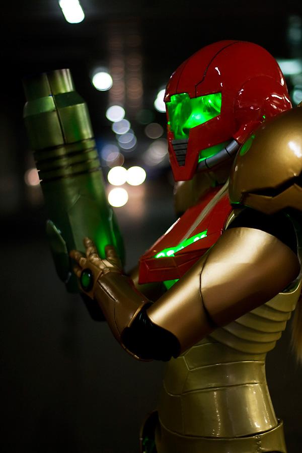 metroid_varia_suit_by_pixel_ninja-d32h8j0.jpg