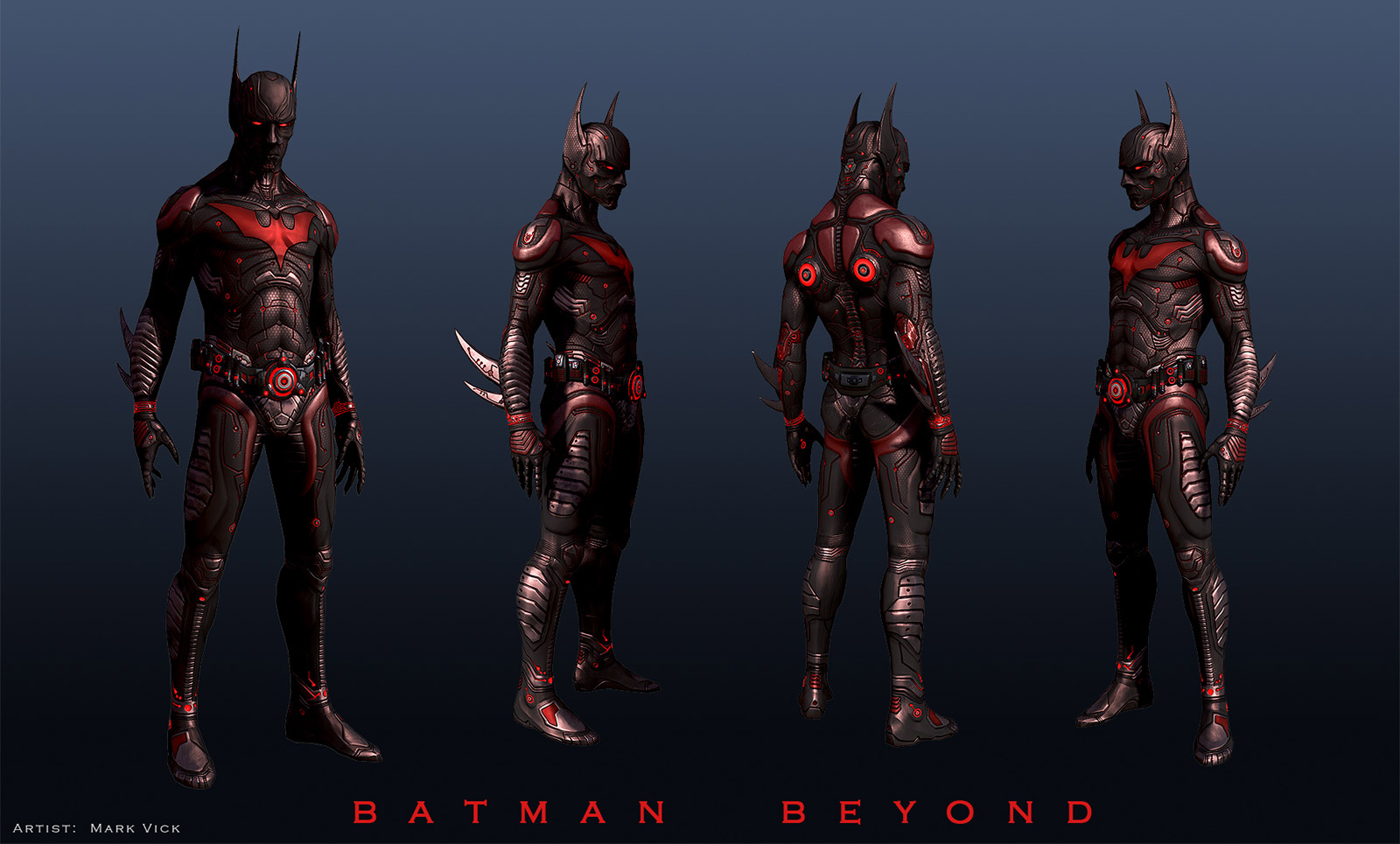 batmanbeyond21320123.jpg