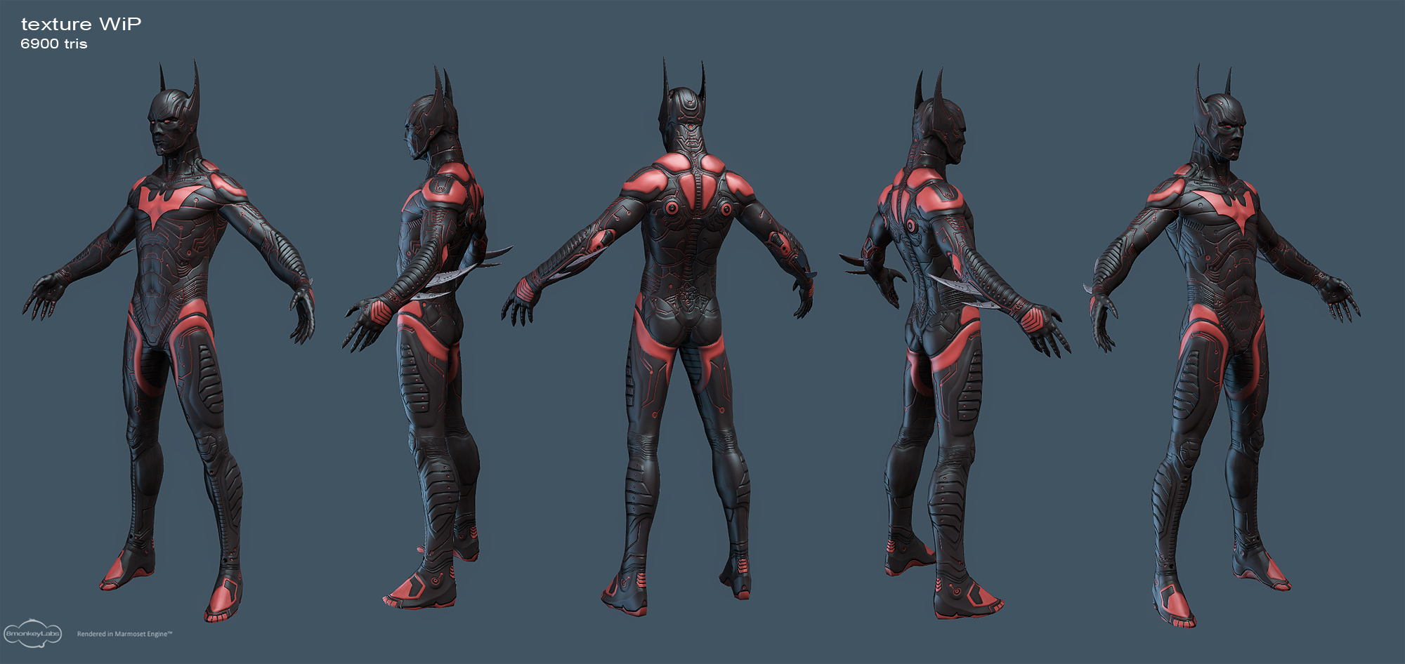 batmanbeyond21320124.jpg