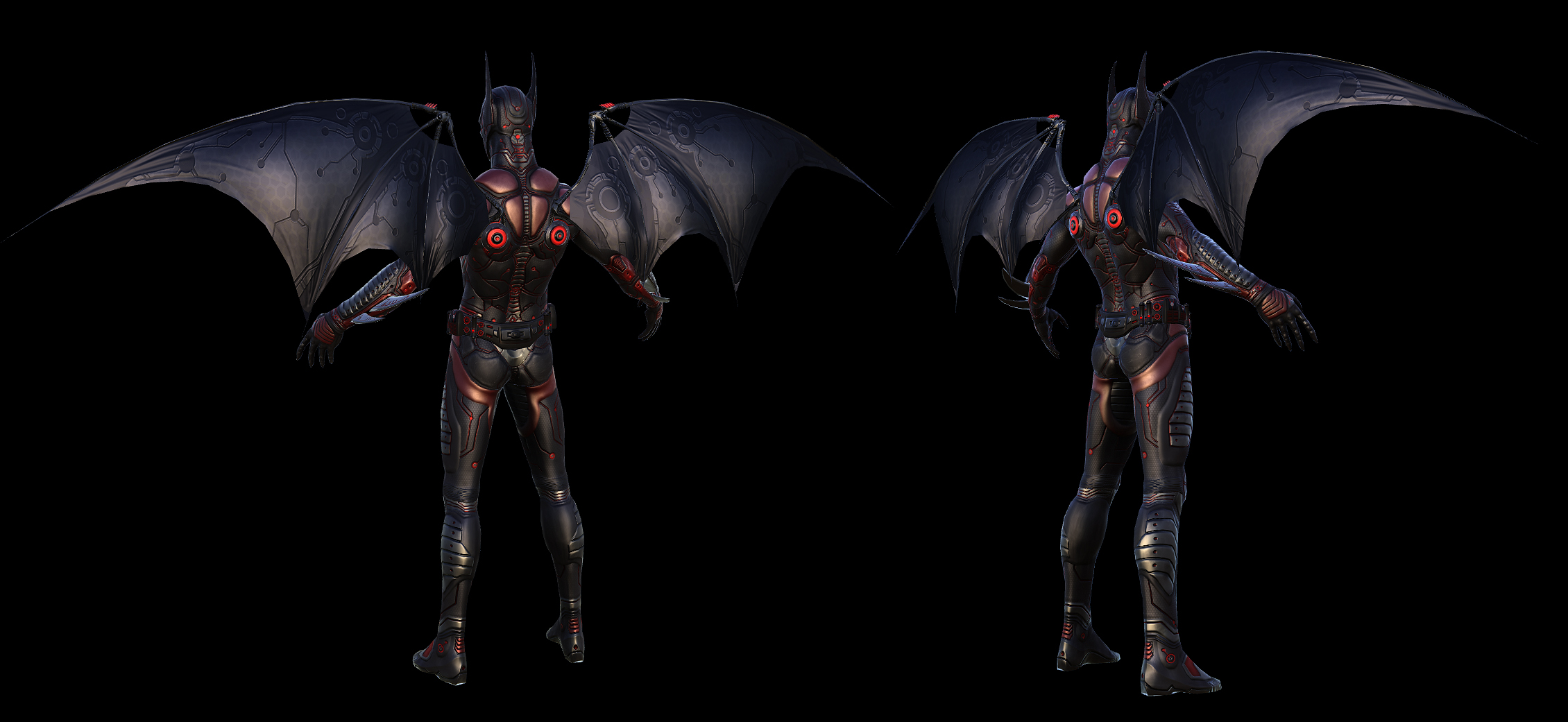 batmanbeyond21320122.jpg