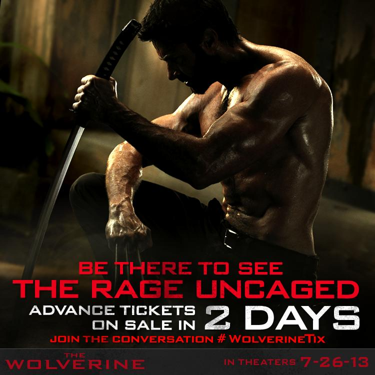 The-Wolverine-Promo-Image-1.jpg