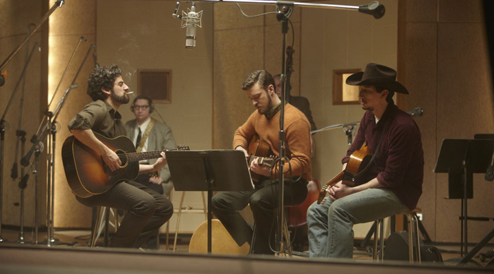 new-trailer-for-coen-brothers-inside-llewyn-davis-header.jpg