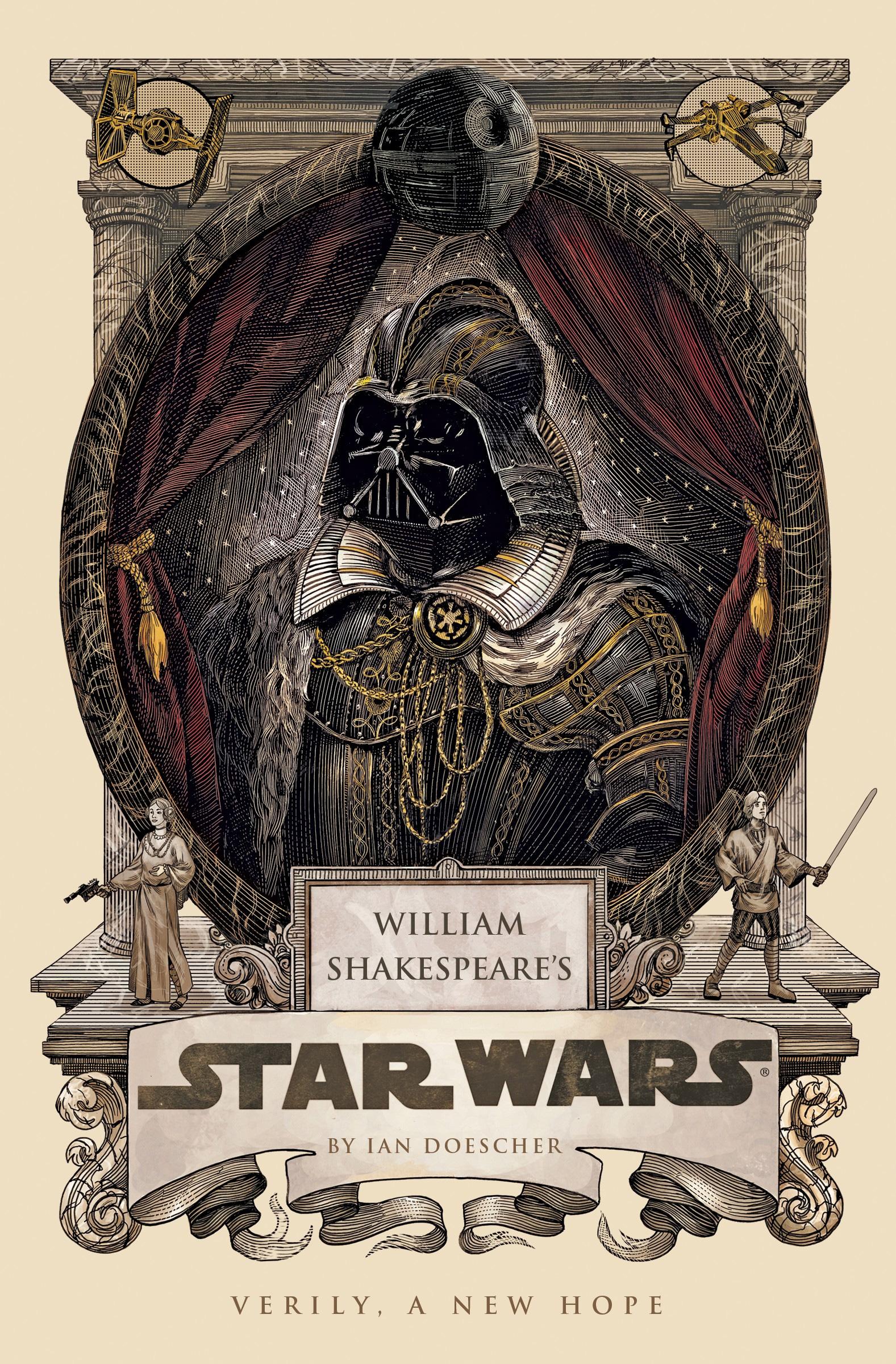 star-wars-retold-in-the-style-of-william-shakespeare-header.jpg