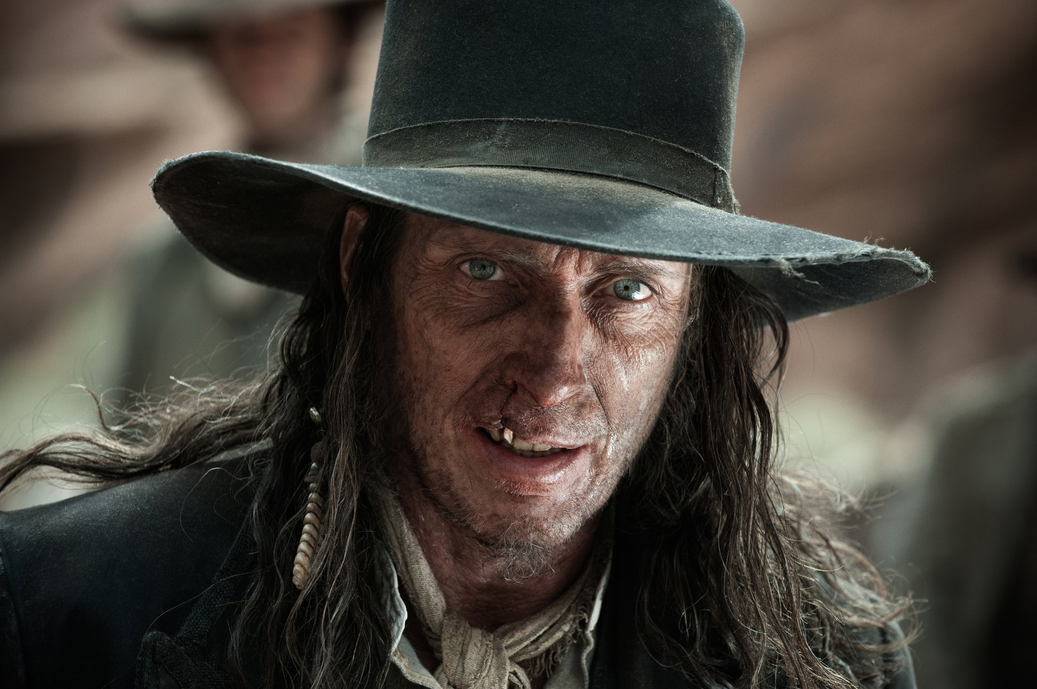 william-fichtner-as-butch-cavendish-in-the-lone-ranger.jpg