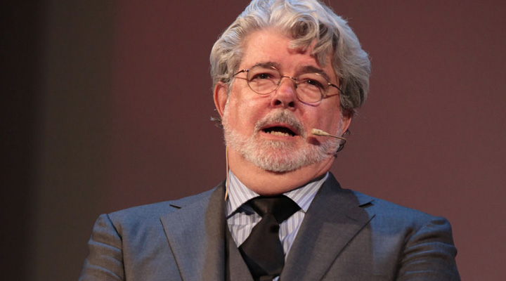 george-lucas-says-star-wars-stood-on-the-shoulders-of-star-trek-header.jpg