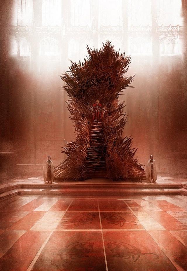 real-iron-throne-1.jpg