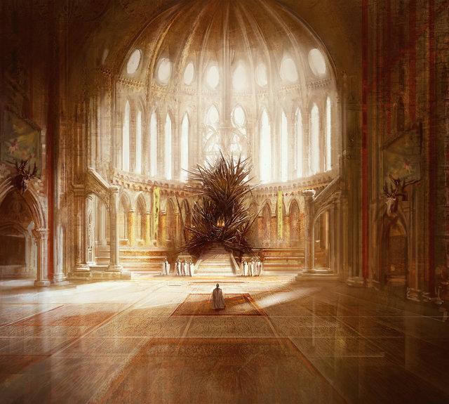 real-iron-throne-2.jpg