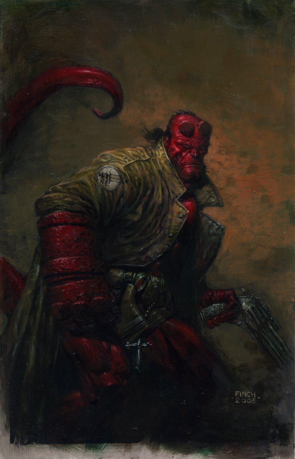 guillermo-del-toro-discusses-his-apocalyptic-hellboy-3-david_finch_hellboy_1.jpg
