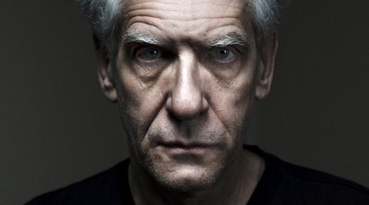 plot-revealed-for-david-cronenbergs-maps-to-the-stars-header.jpg