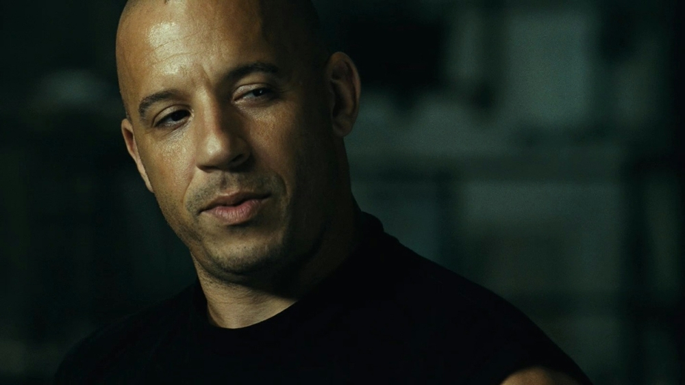 Vindiesel5242012.jpeg