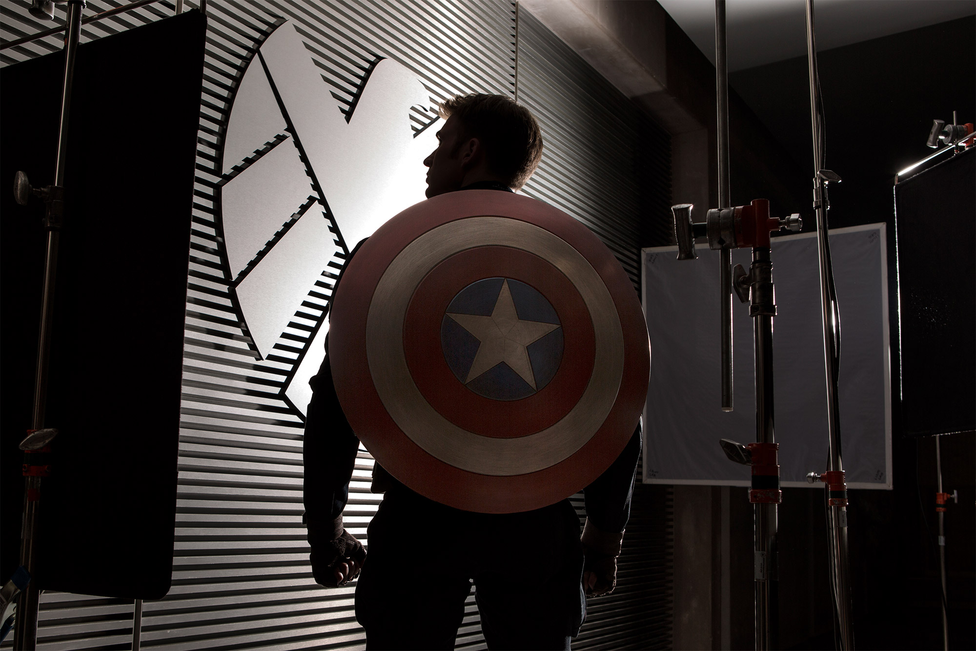 how-captain-america-2-bridges-the-gap-to-avengers-2-header.jpg
