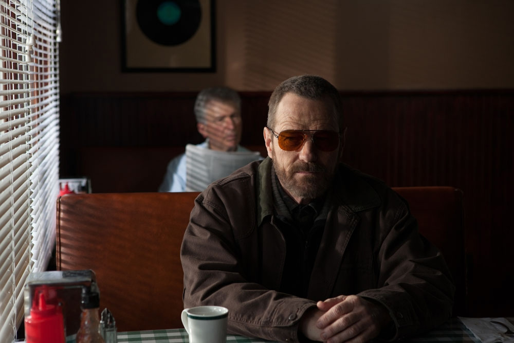 bryan-cranston-is-pure-evil-in-cold-comes-the-night-trailer-header.jpg