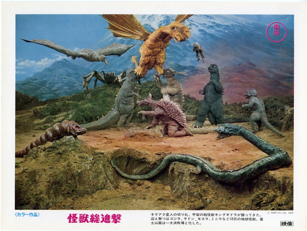 gareth-edwards-godzilla-sequel-could-be-destroy-all-monsters-header.jpg