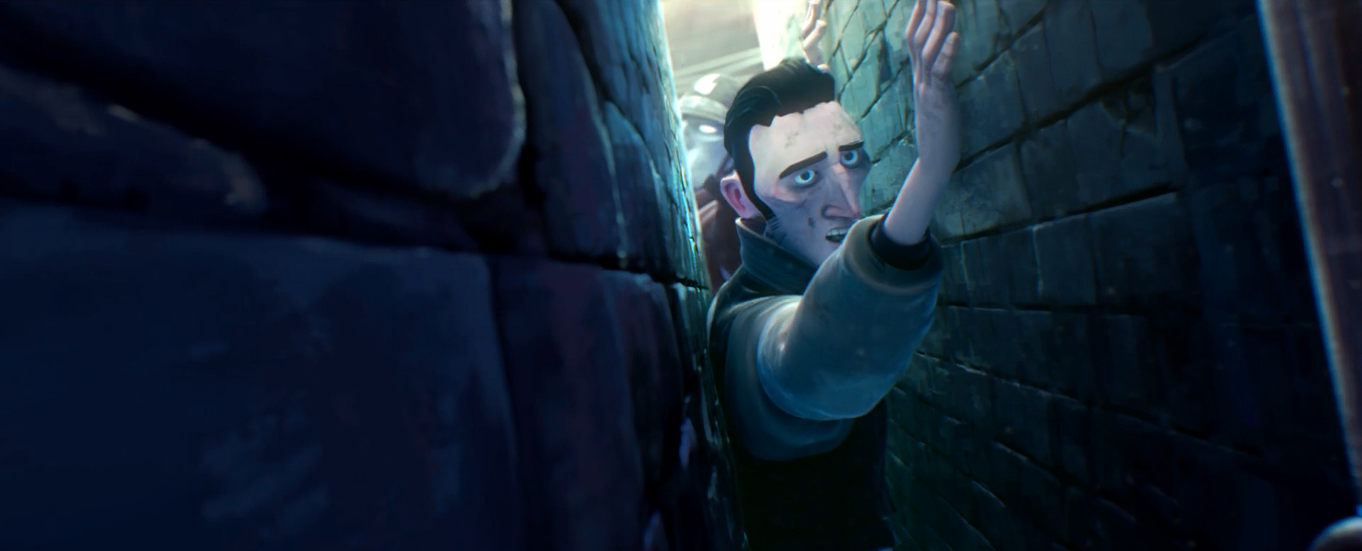 animated-action-short-walter-the-gathering-5.jpg