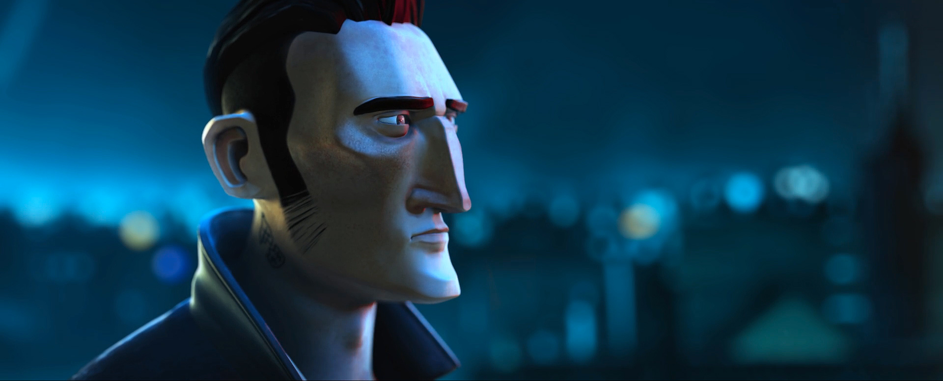 animated-action-short-walter-the-gathering-7.jpg