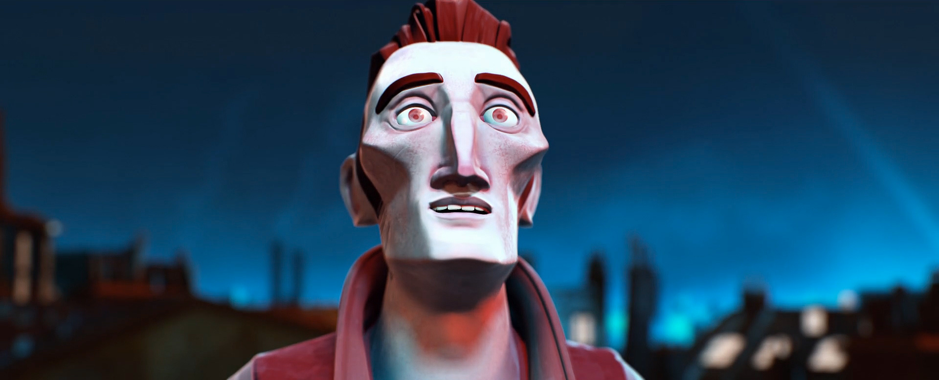 animated-action-short-walter-the-gathering-9.jpg