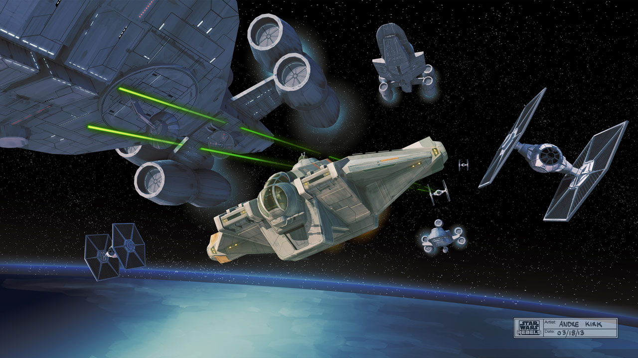 starwarsrebelsceleblarge2.jpg