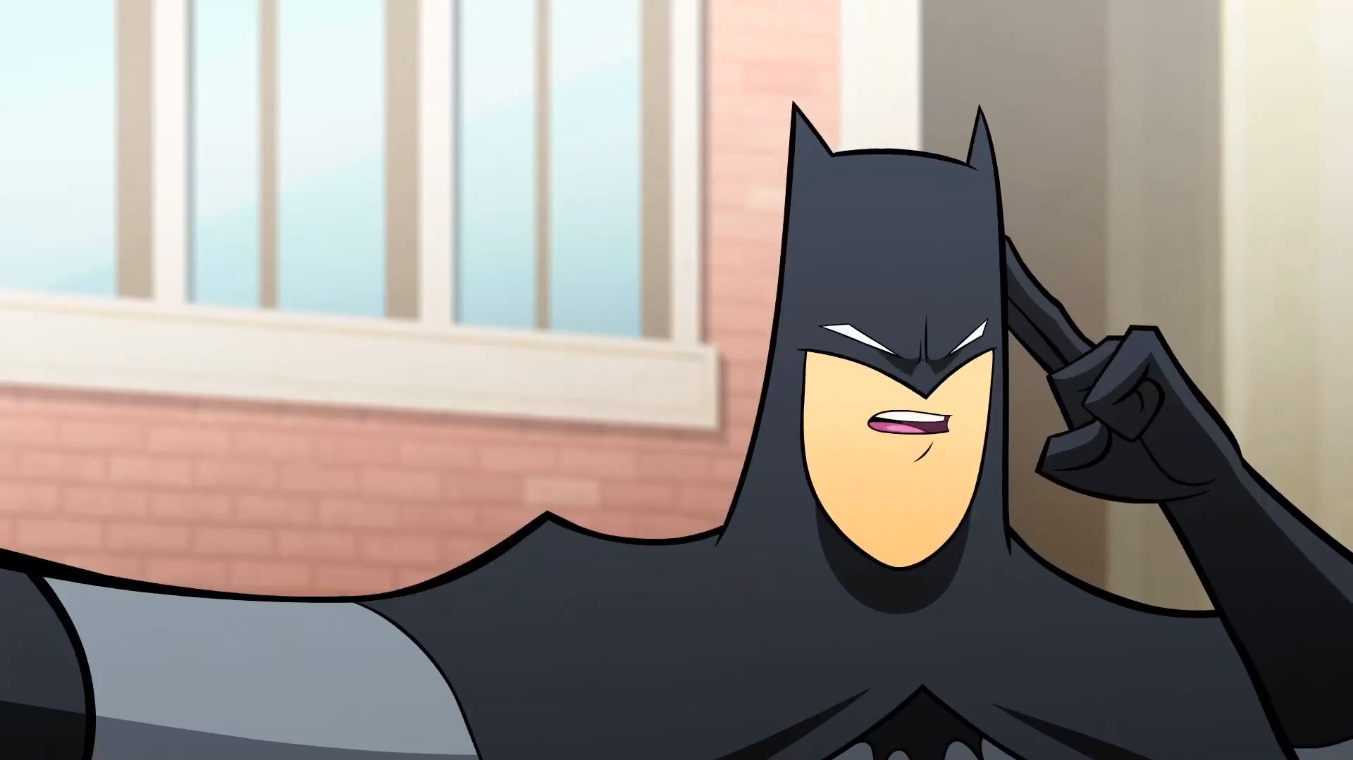lois-lane-tries-to-interview-batman-in-animated-short-1.jpg