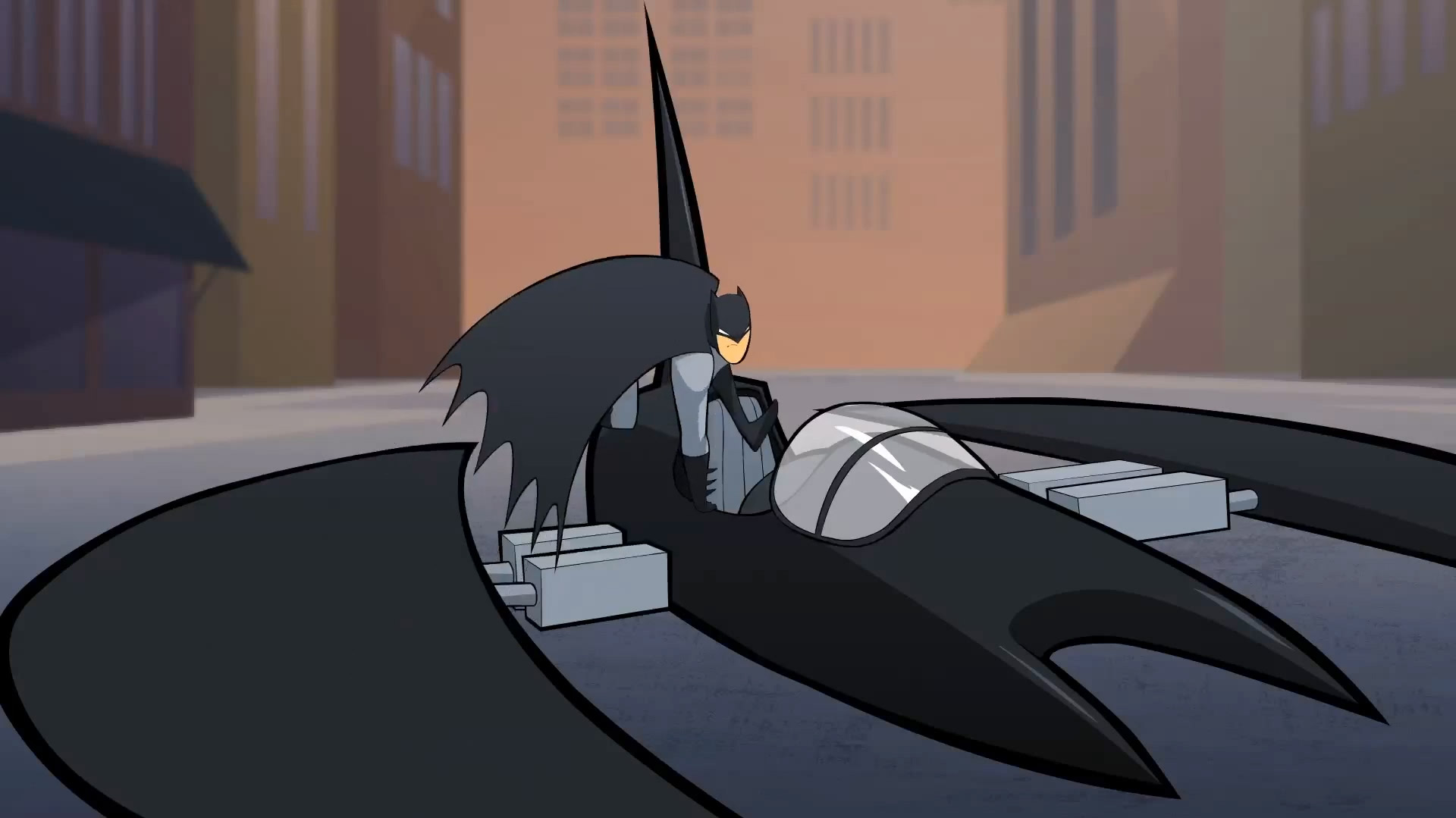 lois-lane-tries-to-interview-batman-in-animated-short-3.jpg
