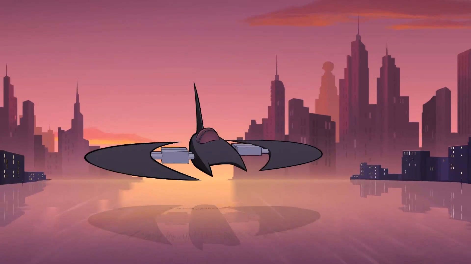 lois-lane-tries-to-interview-batman-in-animated-short-5.jpg
