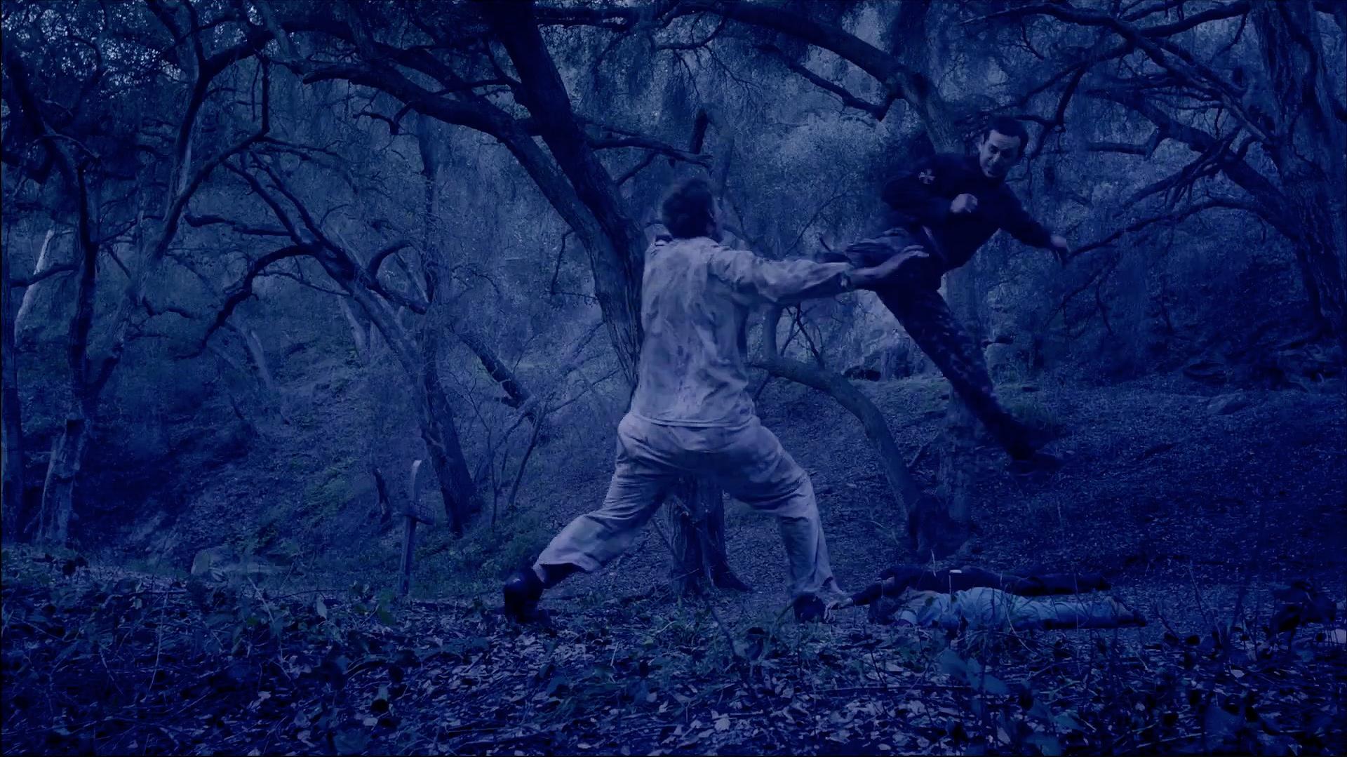 fan-made-resident-evil-short-film-vengeance-header.jpg