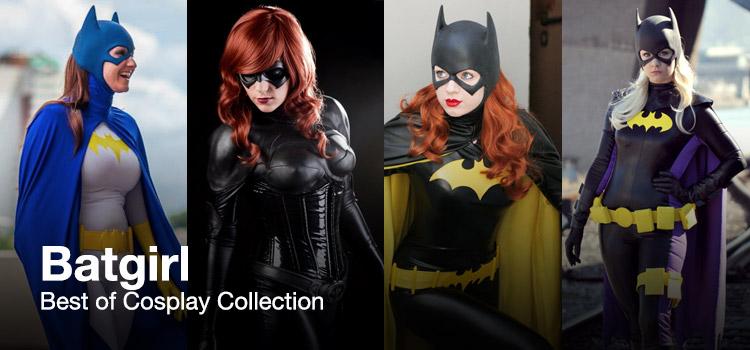 batgirl-cosplay.jpg