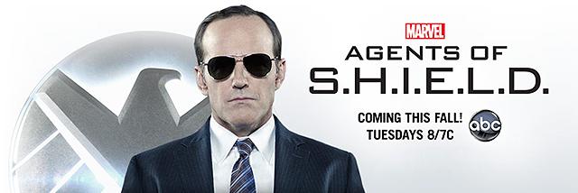 Agents of S.H.I.E.L.D.731201222.png