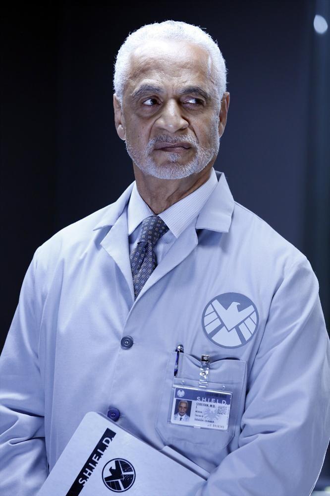 Agents of S.H.I.E.L.D.73120122.jpg