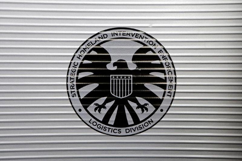Agents of S.H.I.E.L.D.73120127.jpg
