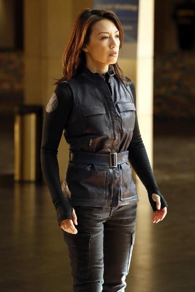 Agents of S.H.I.E.L.D.73120128.jpg