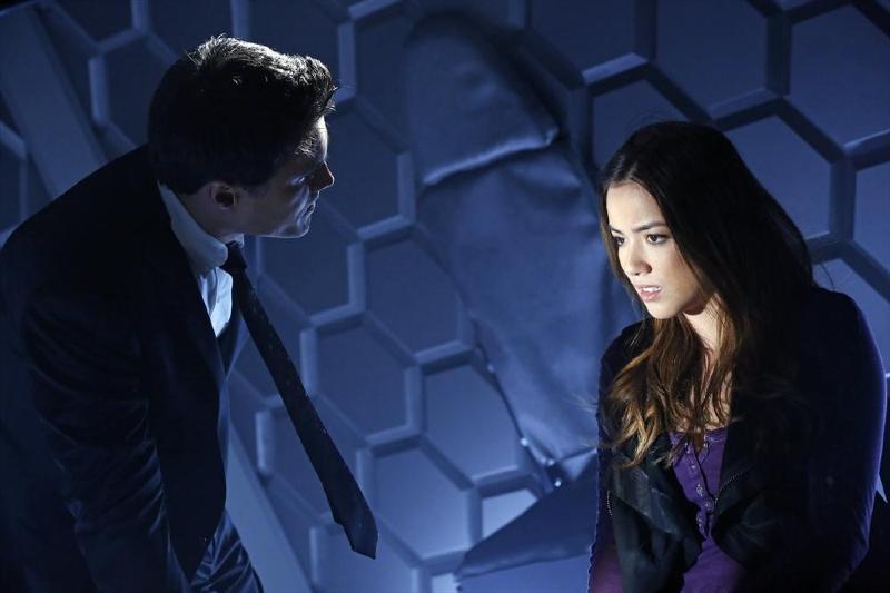 Agents of S.H.I.E.L.D.731201214.jpg