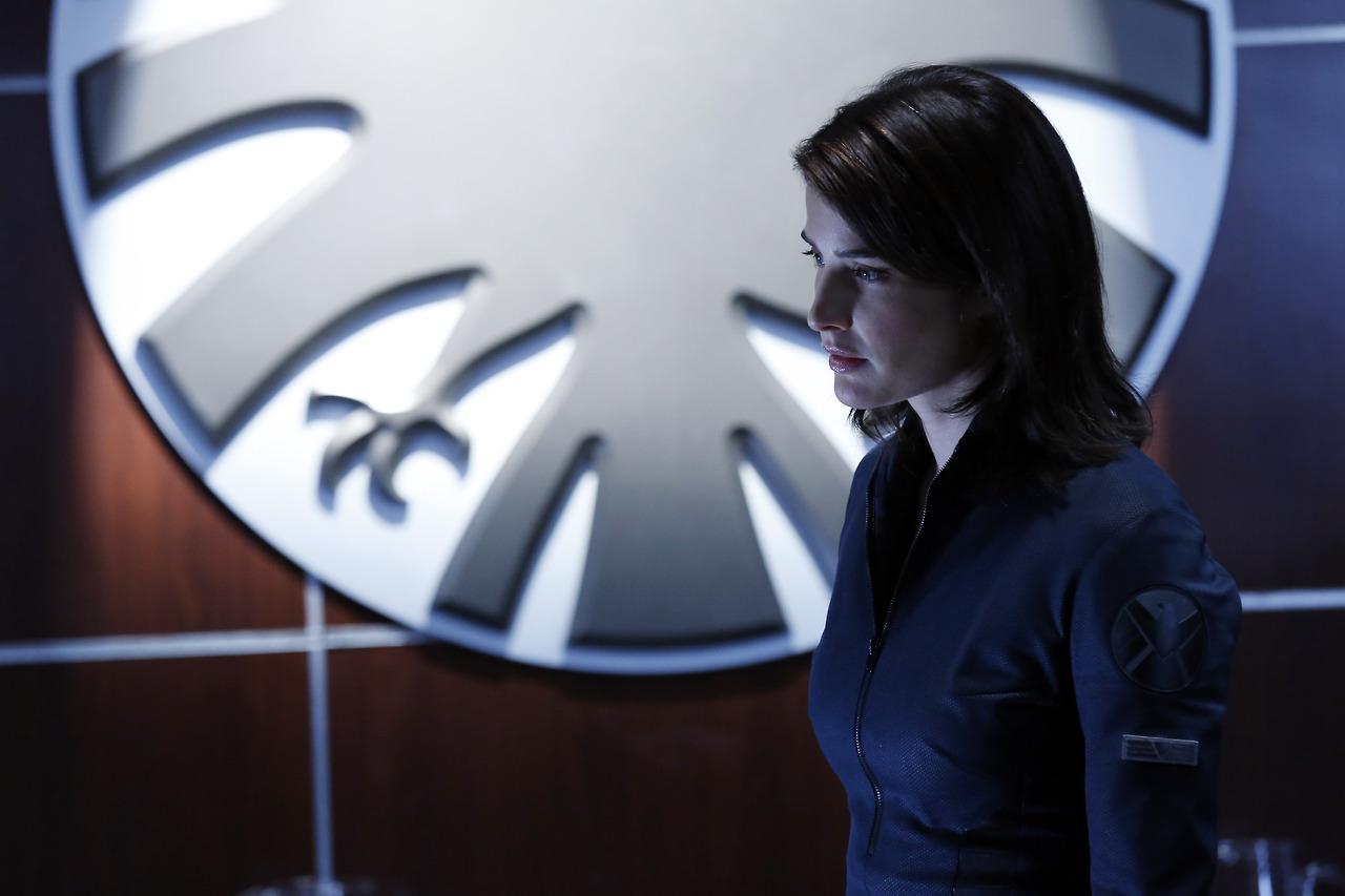 Agents of S.H.I.E.L.D.731201219.jpg