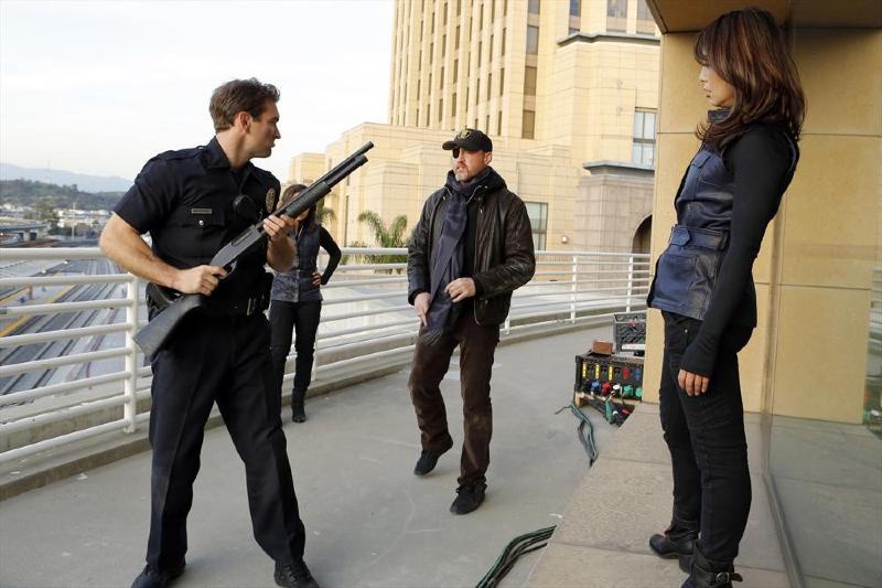 Agents of S.H.I.E.L.D.731201231.jpg