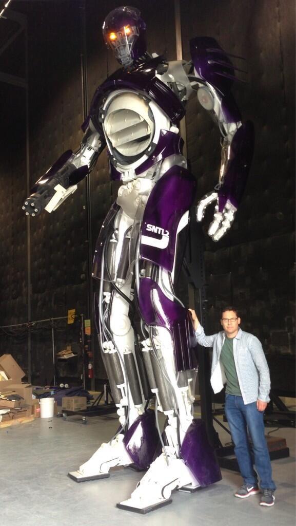 sentinel-X-Men Days of Future Past72782.jpg