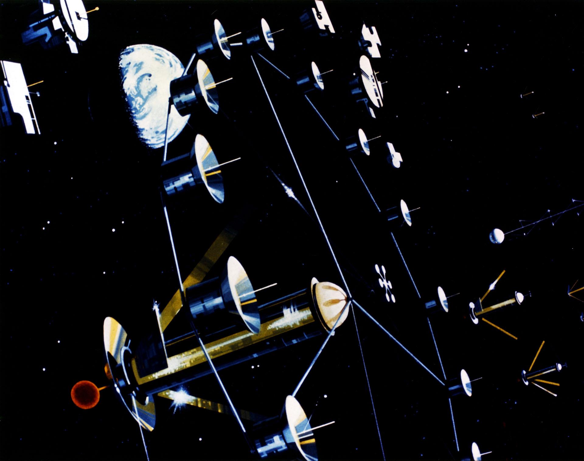 Spacestation70s8420136.jpg