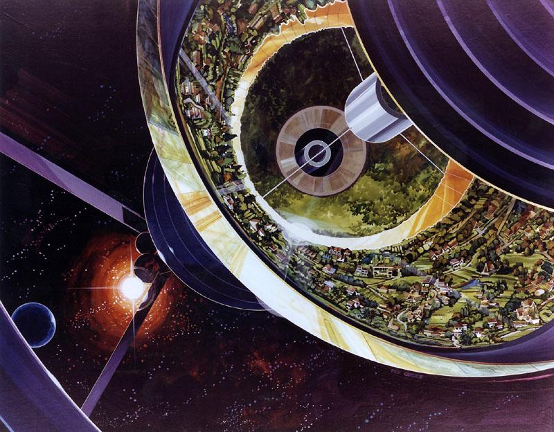 Spacestation70s8420138.jpg